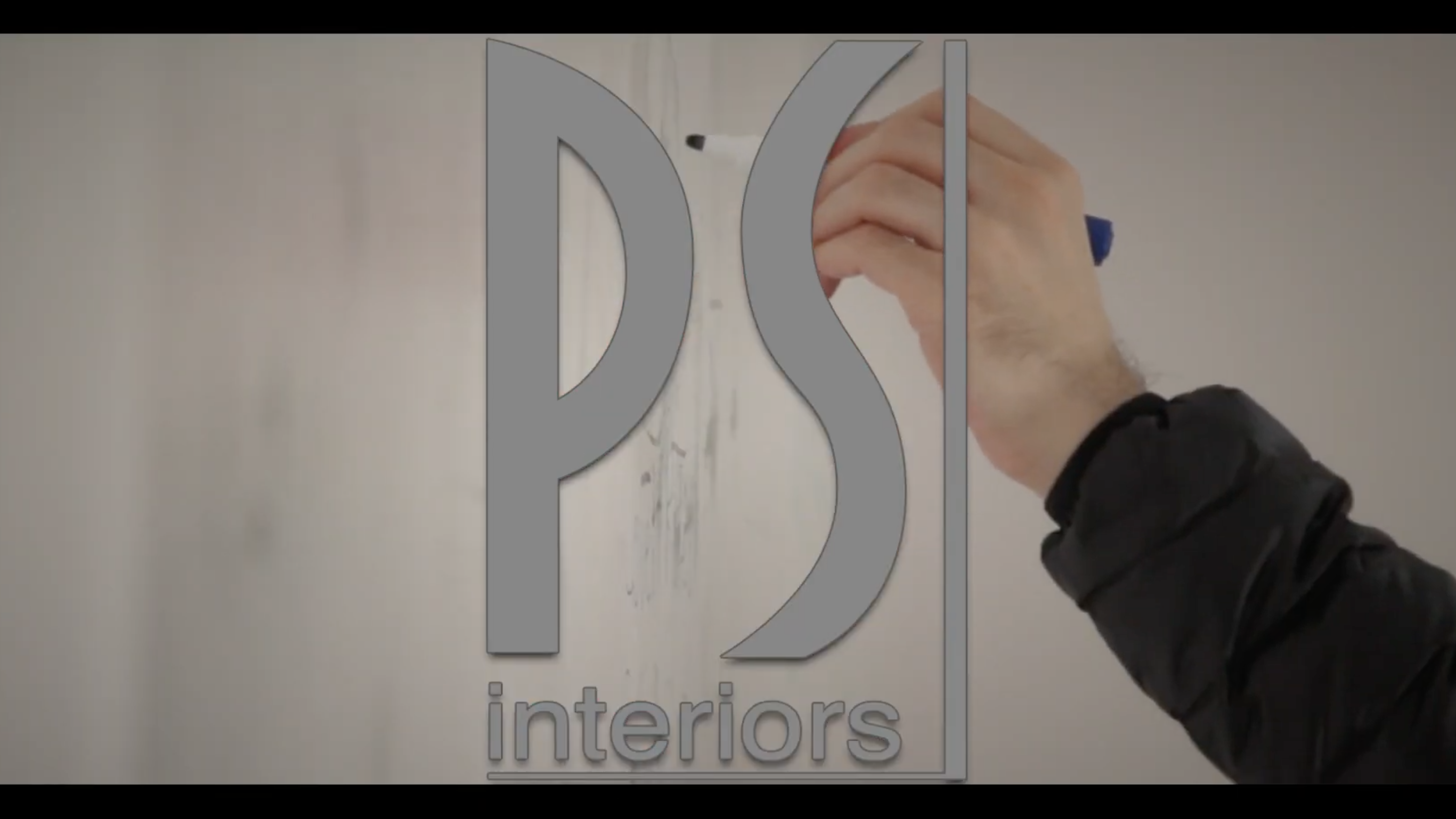 PS Corporate Video