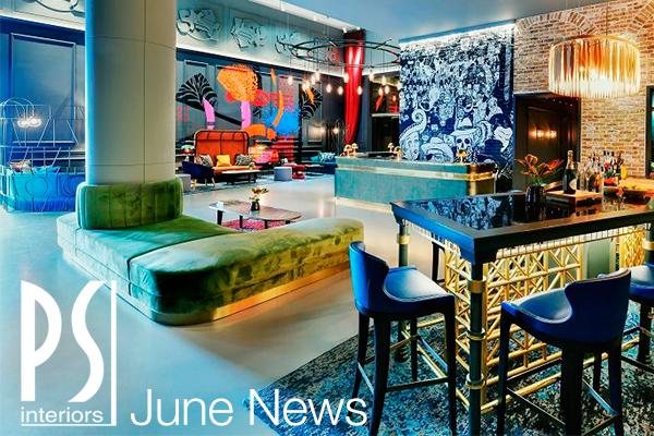 June News 2019